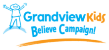 Grandview Children's Foundation