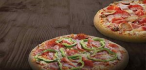 Boston Pizza Celebrity Server Night @ Boston Pizza