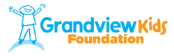 Grandview Kids Foundation