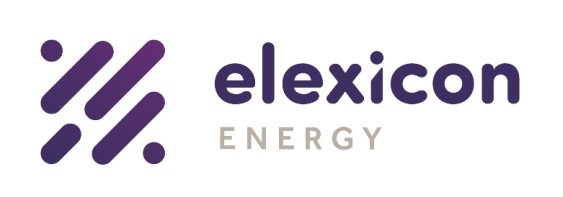 Elexicon Energy pledges multi-year commitment to Grandview Kids